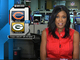Watch: NFL daily update - September 13