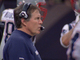Watch: A Football Life: Bill Belichick