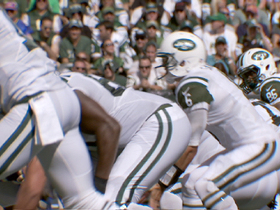 Video - Preview: New York Jets vs. Pittsburgh Steelers
