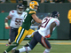 Watch: Jordy Nelson 26-yard gain