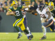 Watch: Bears vs. Packers highlights