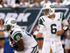 Watch: Tools for Victory: Jets&#039; pass protection
