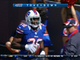 Watch: C.J. Spiller touchdown