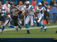 Watch: Newton 40-yard run