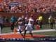 Watch: A.J. Green 10-yard TD reception