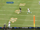 Watch: Denarius Moore 31-yard catch