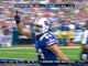 Watch: Ryan Fitzpatrick 10-yard TD pass