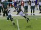 Watch: DeSean Jackson's 49-yard catch