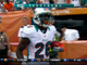 Watch: Lamar Miller TD run