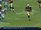 Watch: Pierre Thomas 48-yard run