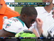 Watch: Week 2: Reggie Bush highlights
