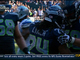 Watch: Cowboys vs. Seahawks highlights