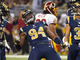 Watch: GameDay: Redskins vs. Rams highlights