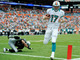 Watch: Tannehill TD run