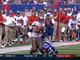Watch: Jackson 41-yard catch
