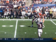 Watch: Welker 36-yard catch