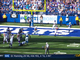 Watch: Rudolph 6-yard TD