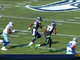 Watch: Seahawks pick off Romo
