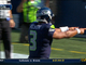 Watch: Week 2: Russell Wilson highlights