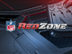 Watch: NFL Red Zone: Top 5 plays