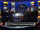 Watch: 'NFL Fantasy Live': Sundays fantasy disappointments