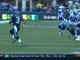 Watch: Golden Tate's block on Sean Lee
