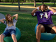 Watch: NFL Play 60: Being fit is fun!