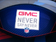 Watch: Week 2: GMC Never Say Never nominees