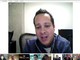 Watch: Fantasy football Google+ Hangout: Peterson vs. 49ers D
