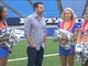 Watch: The NFL Fan's Ultimate Road Trip: Buffalo Bills