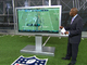 Watch: &#039;NFL Fantasy Live&#039;: RB Rushing Charts
