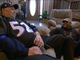 Watch: A Football Life: Ray Lewis giving back