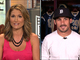 Watch: Amendola joins 'NFL AM'