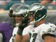 Watch: &#039;NFL Fantasy Live&#039;: Replacement tight ends
