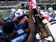 Watch: Preview: Detroit Lions vs. Tennessee Titans