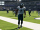 Watch: &#039;Madden NFL 13&#039; ratings review