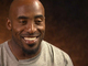 Watch: Ronde Barber: 'Just Tuck wouldn't be on our football team'