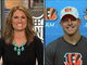 Watch: &#039;NFL AM&#039; talks with Bengals quarterback Andy Dalton