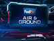 Watch: Week 2: FedEx Air and Ground winners
