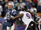 Watch: 'Playbook': Patriots vs. Ravens