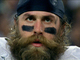 Watch: 'NFL Films Presents': Fear the beard