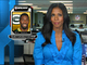Watch: NFL daily update - Sept. 22