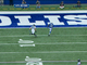 Watch: Hilton for  40-yard touchdown
