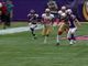 Watch: Kyle Williams 94-yard kickoff return