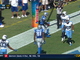 Watch: Nate Burleson TD catch