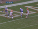 Watch: Stevie Johnson TD catch