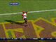 Watch: Hawkins 59-yard touchdown
