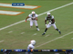 Watch: Kerley 7-yard TD catch