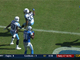 Watch: Calvin Johnson TD catch