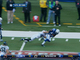 Watch: Andrew Luck 36-yard completion